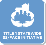 Title 1 Statewide SS/Face Initiative